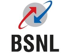 BSNL के 429 रुपये वाले प्लान में एक महीने तक हर दिन मिलेगा अतिरिक्त 1.5 जीबी डेटा