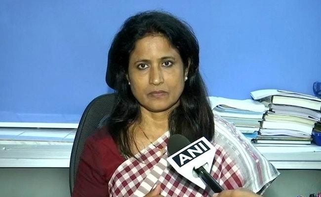 Odisha Government To Empanel Sign Language Interpreters At Police Stations