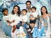 Inside Sunny Leone's Daughter Nisha's Birthday Celebrations. See Pics