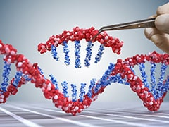 Whole Genome Sequencing Under GenomeIndia Project Started: Harsh Vardhan