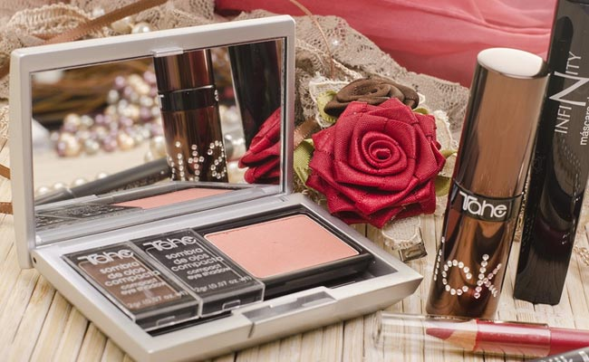 Amazon Great Indian Festival Sale, Deals: 10 Best Offers On Beauty Gift Sets