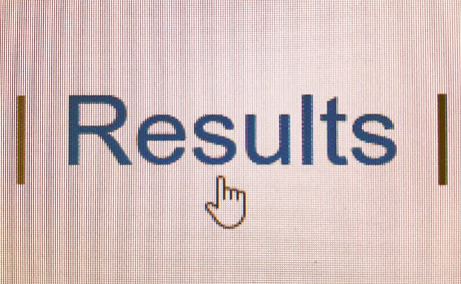 TN TRB Computer Instructor Exam Result, Marks Released. Check Here