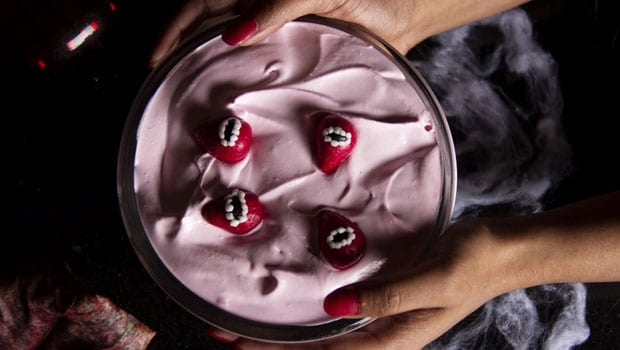 1eupr45_halloween_625x300_30_October_19 Halloween 2019: Examine Out These Thrilling Restaurant Offers And Occasions In Delhi And Mumbai