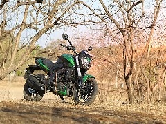 Bajaj Auto Rolls Out Benefits Across Range Up To Rs. 7200 For Festive Season