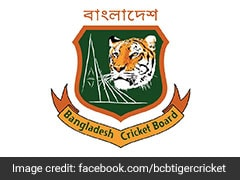 Ex-BCB President Claims Corruption In Bangladesh Cricket After Players' Strike