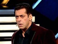 Bigg Boss 13: सलमान खान ने दिया सिद्धार्थ डे का साथ, 'भद्दी बात' को बताया मजाक