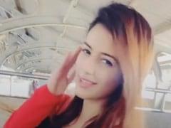 Viral Video: इन लड़कियों ने TikTok पर यूं बिखेरा जलवा, देखें ऐसे ही 5 धमाकेदार पंजाबी वीडियो