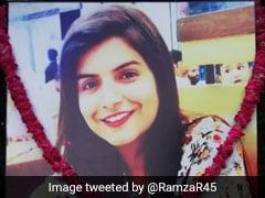 पाकिस्तान में हिंदू मेडिकल छात्रा की मौत पर आया फैसला, न्यायिक आयोग बोला - 'ये खुदकुशी थी'