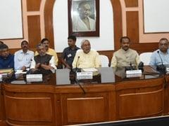 In Bihar Bypolls, Lesson For Nitish Kumar; Asaduddin Owaisi Opens Account