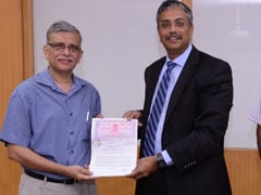 IIT Madras Collaborates With ExxonMobil To Develop Biofuels From Agro-Residue