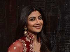 Karwa Chauth 2019: Inside Shilpa, Mira And Raveena's Festivities. See Pics