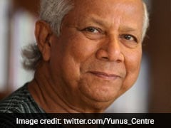 Bangladeshi Nobel Laureate Muhammad Yunus Issued Arrest Warrant