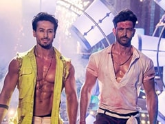 <i>War</i> Box Office Collection Day 10: Hrithik Roshan And Tiger Shroff's Film Is 'Marching Victoriously Towards Rs 300 Crore'