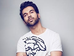 How Rajkummar Rao's Parents Reacted When He Told Them About His First Nude Scene