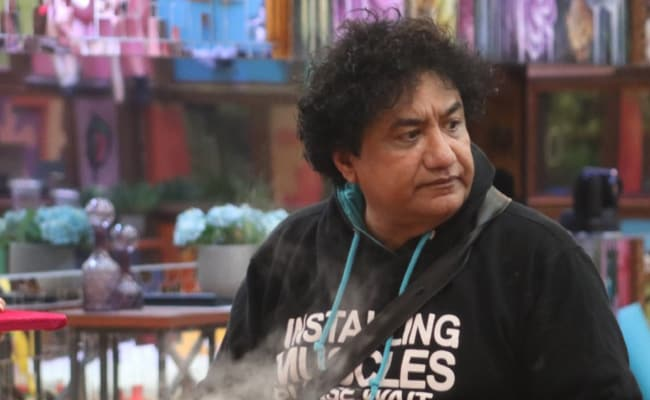 Bigg Boss 13 Written Update, October 21, 2019: Abu Malik Gets Evicted On 'Somvaar Ka Vaar'