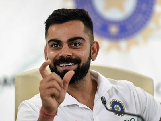 IND vs SA, 2nd Test: Team India की एक और जीत पर नजर, लेकिन...यह टीम उतरेगी मैदान पर