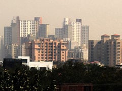 Greater Noida Land Charges: New, Back-Dated Land Charges A Huge Setback For Greater Noida Plot Owners