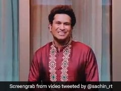 Diwali 2019: Sportspersons From Around The World Greet Fans On Diwali