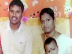 Four Of A Family In Telangana Die Of Dengue In Over 15 Days