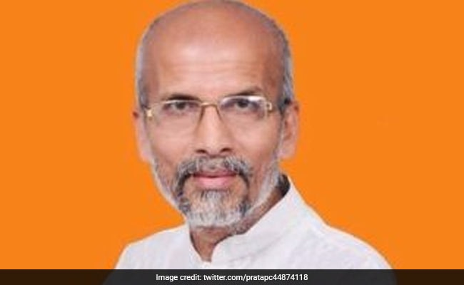 'Research On Mangal In Life Instead Of Life On Mangal': Union Minister