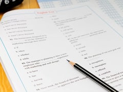 Bihar Board Releases Sample Paper For Intermediate Board Exam 2020