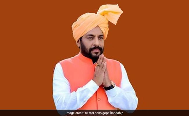 Gopal Kanda: BJP has a lot to answer for Haryanas new kingmaker