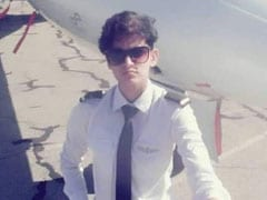 How Kerala Government Helped This Trans Man Pilot's Dream Take Wing