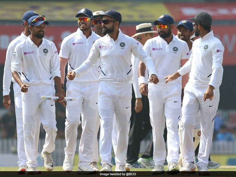 Team India set to play day-night Test in Australia: BCCI sources