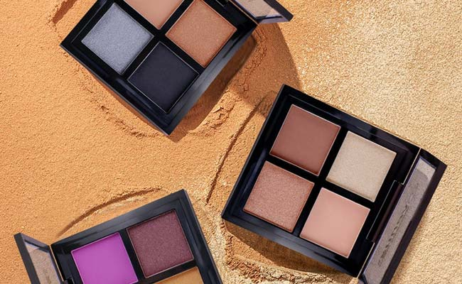 You Won't Feel Guilty About Splurging On These 10 Makeup Picks Under Rs 500 From Myntra