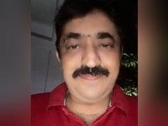 Man With 90 Lakhs Deposit In Scam-Hit PMC Bank Dies Hours After Protest