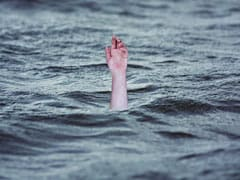 Mentally Unstable Man Throws 4-Year-Old Son Into River In UP: Police