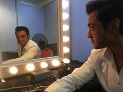 Bobby Deol On New Innings In Bollywood: 'Didn't Capitalise On My Stardom In 90s'