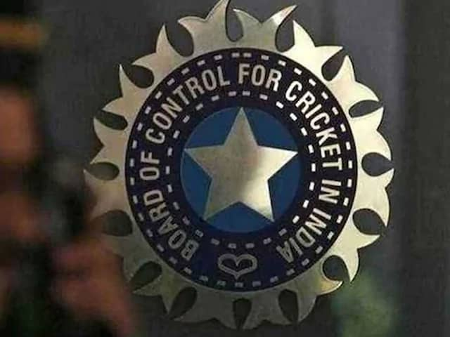 BCCI To Discuss Indias Revised FTP, Domestic Cricket Season In Apex Council Meeting On July 17