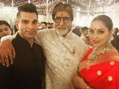 Viral Pics: अमिताभ बच्चन की दिवाली पार्टी में बॉलीवुड सितारों का धमाल, इस अंदाज में दिखे शाहरुख, कैटरीना और अनन्या पांडे