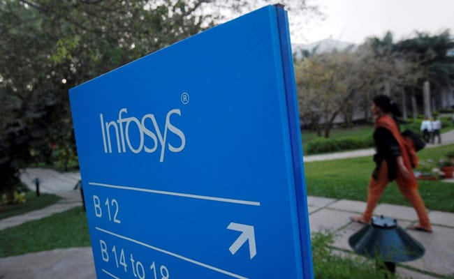 Infosys, Accenture To Cover COVID-19 Vaccination Costs For Indian Employees