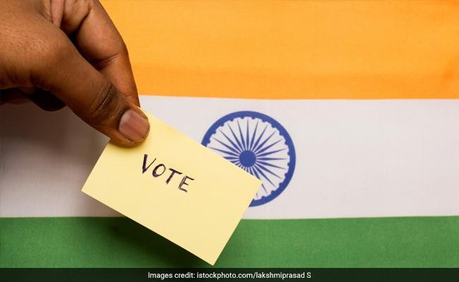 Haryana Election 2019: इन 10 Simple Steps में समझें कैसे डालें अपना वोट
