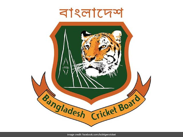 Ex-BCB President Claims Corruption In Bangladesh Cricket After Players Strike