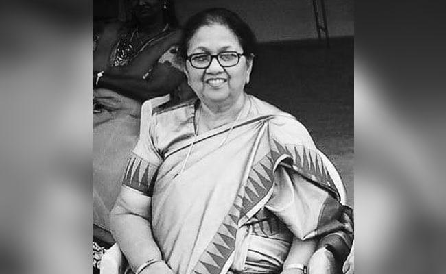 Shuva Dutta, Editor Of Bengali Daily Bartaman, Dies At 67