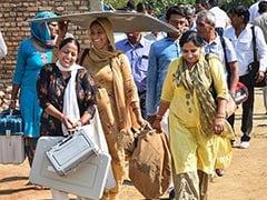 Haryana Assembly Elections 2019 LIVE Updates: আজ হরিয়ানায় ভোটগ্রহণ