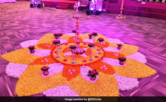 BSE, NSE To Conduct Special Muhurat Trading Session On Diwali: Timings And Other Important Details