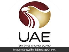 United Arab Emirates Cricket Board Suspends Ashfaq Ahmed For Corruption
