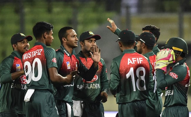 Uncertainty over Bangladesh\'s tour of India as their players refuse to participate till demands are met, says Shakib Al Hasan