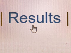 Uttar Pradesh DElEd Second Semester Results Out. Direct Link Here