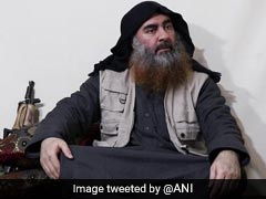 Syria Kurds Expect ISIS Revenge Attacks After Abu Bakr al-Baghdadi Killed