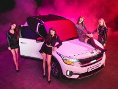 Kia Motors Announces Lucky Drive To Seoul Contest For K-Pop Fans In India