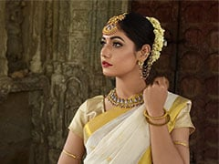 Dhanteras 2019: How to Pick Gold And Silver Jewellery For Diwali