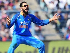 "Yuvraj Singh Questions No ""Reserve Day"" Provision In Vijay Hazare Trophy After Punjab"
