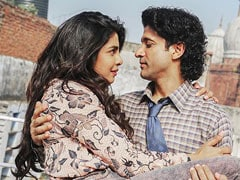 <I>The Sky Is Pink</i> Box Office Collection Day 3: Priyanka Chopra And Farhan Akhtar's Film 'Falls Flat' With Rs 10 Crore Weekend