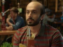 'All Cool': <i>Ujda Chaman</i>'s Sunny Singh On Similarity With Ayushmann Khurrana's <i>Bala</i>