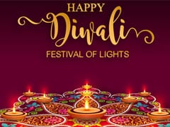 Diwali 2020: Know Lakshmi Puja Muhurat Or Auspicious Time In Your City